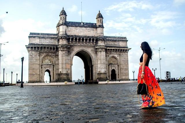 Những trải nghiệm khiến du khách nhớ mãi về thành phố Mumbai